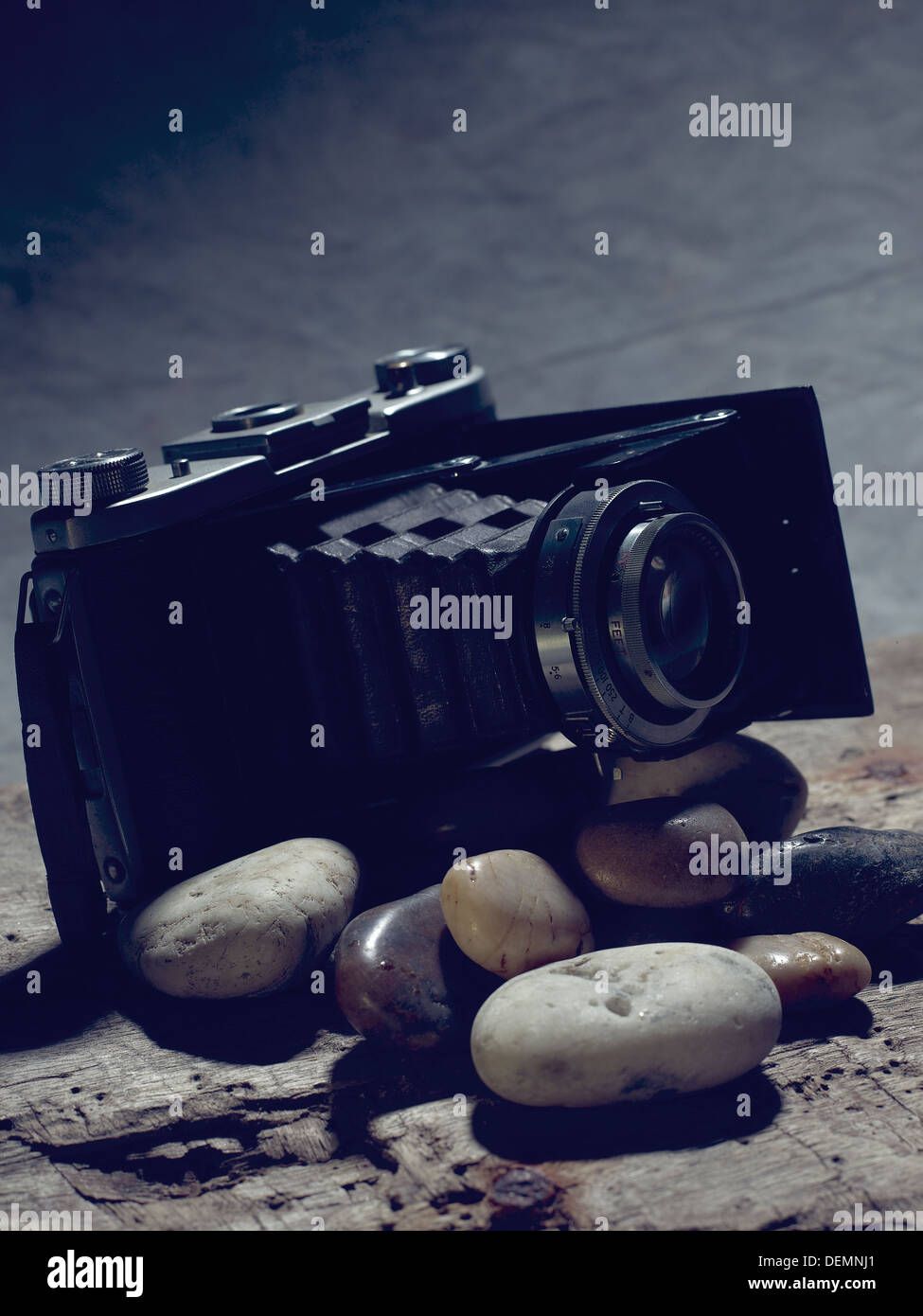 Old Driftwood Stock Photos & Old Driftwood Stock Images - Alamy