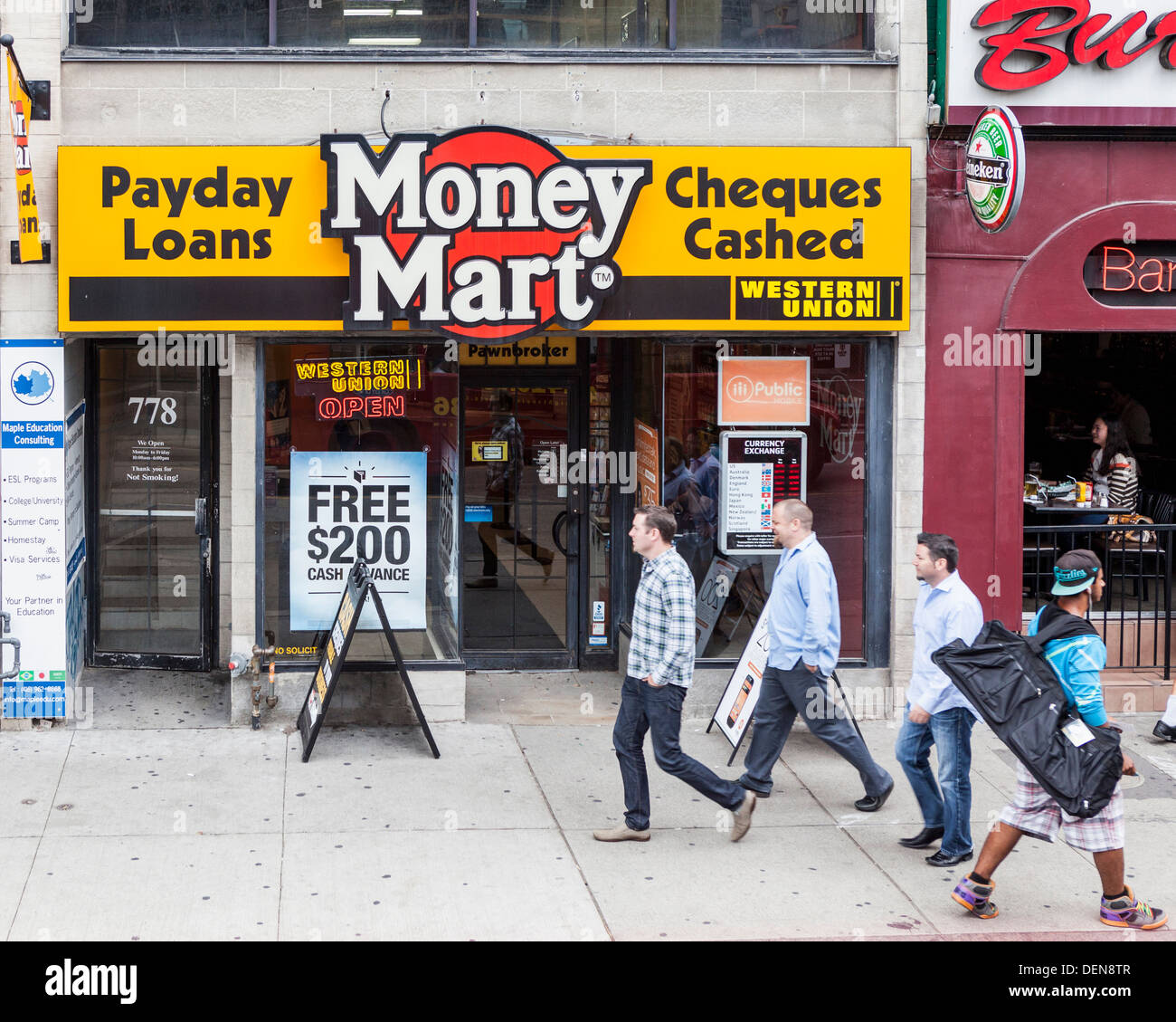 Payday loans that will accept anyone photo 6