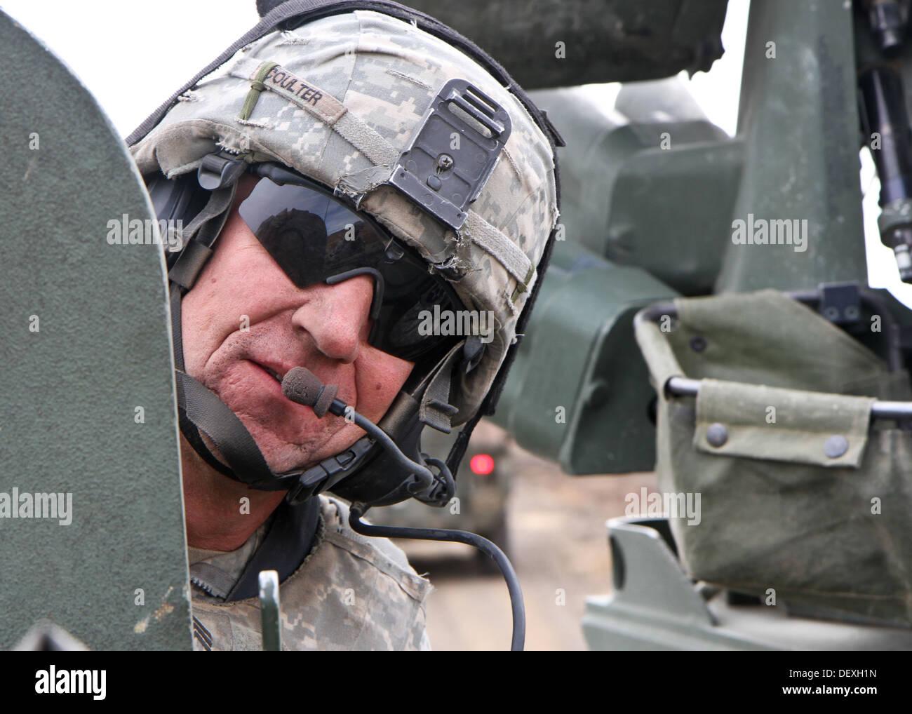 Platoon Sergeant Stock Photos & Platoon Sergeant Stock ...