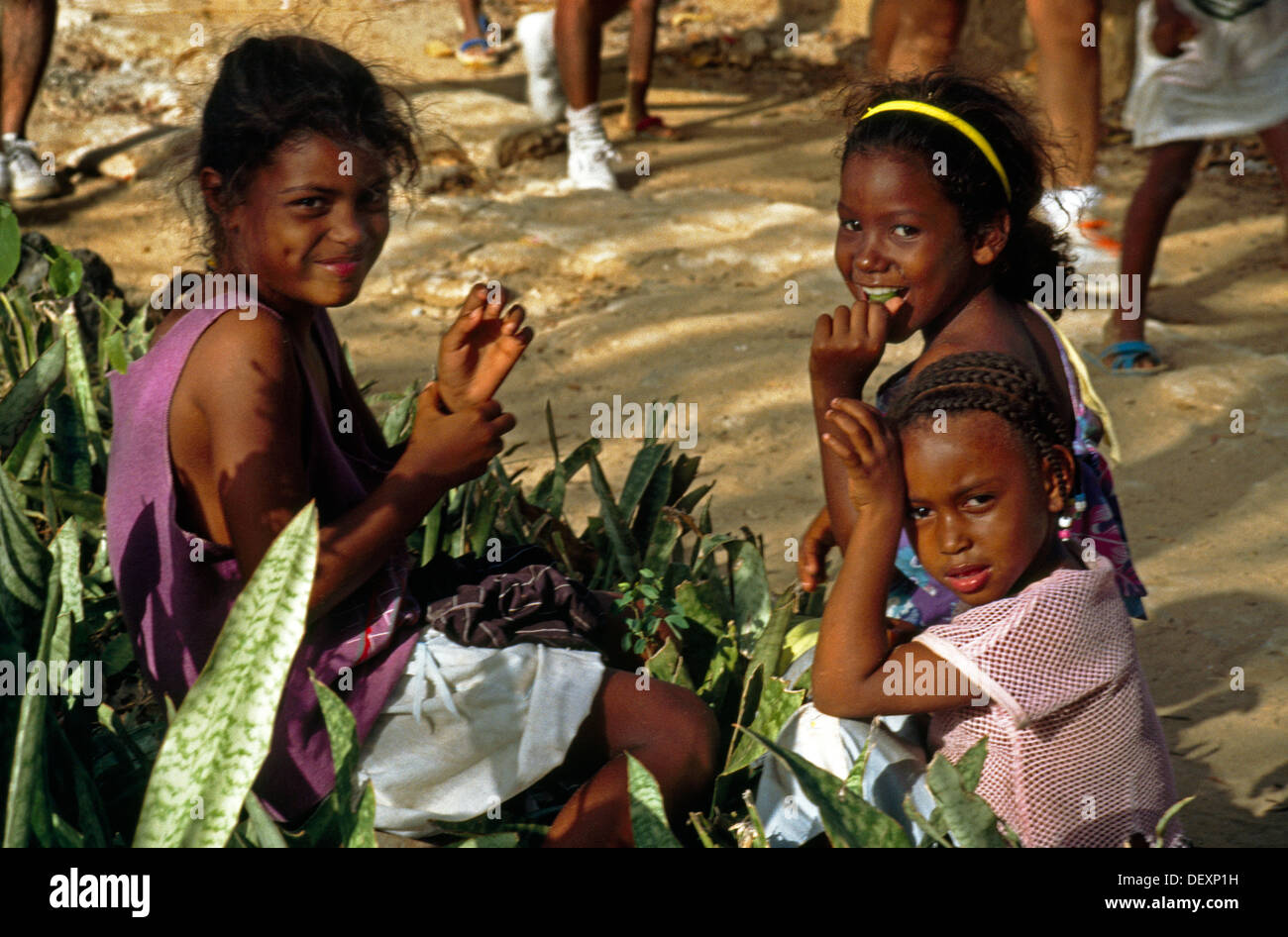 Republic girls dominican sosua » SOSUA