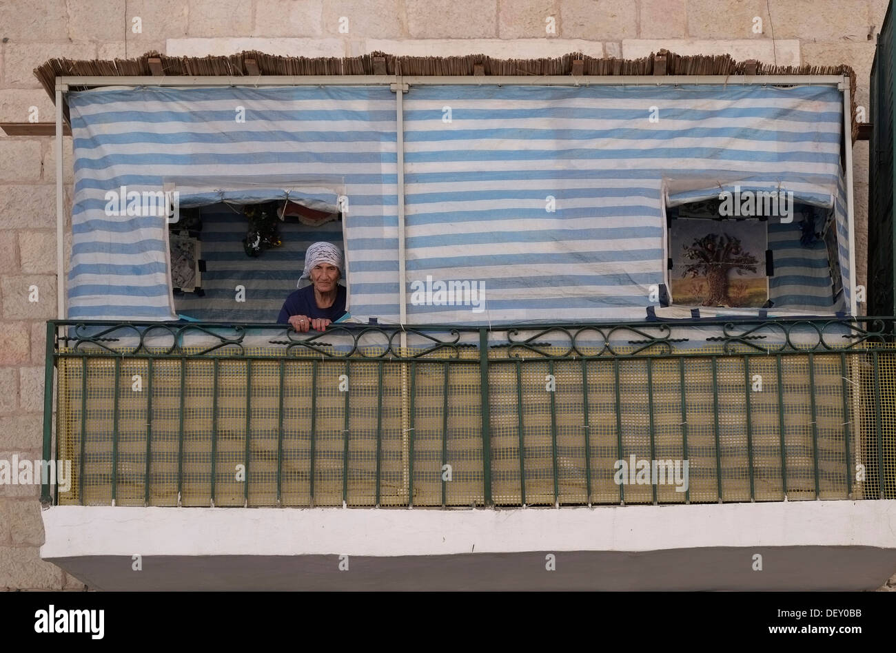 Old Jewish Woman Stock Photos Old Jewish Woman Stock Images Alamy