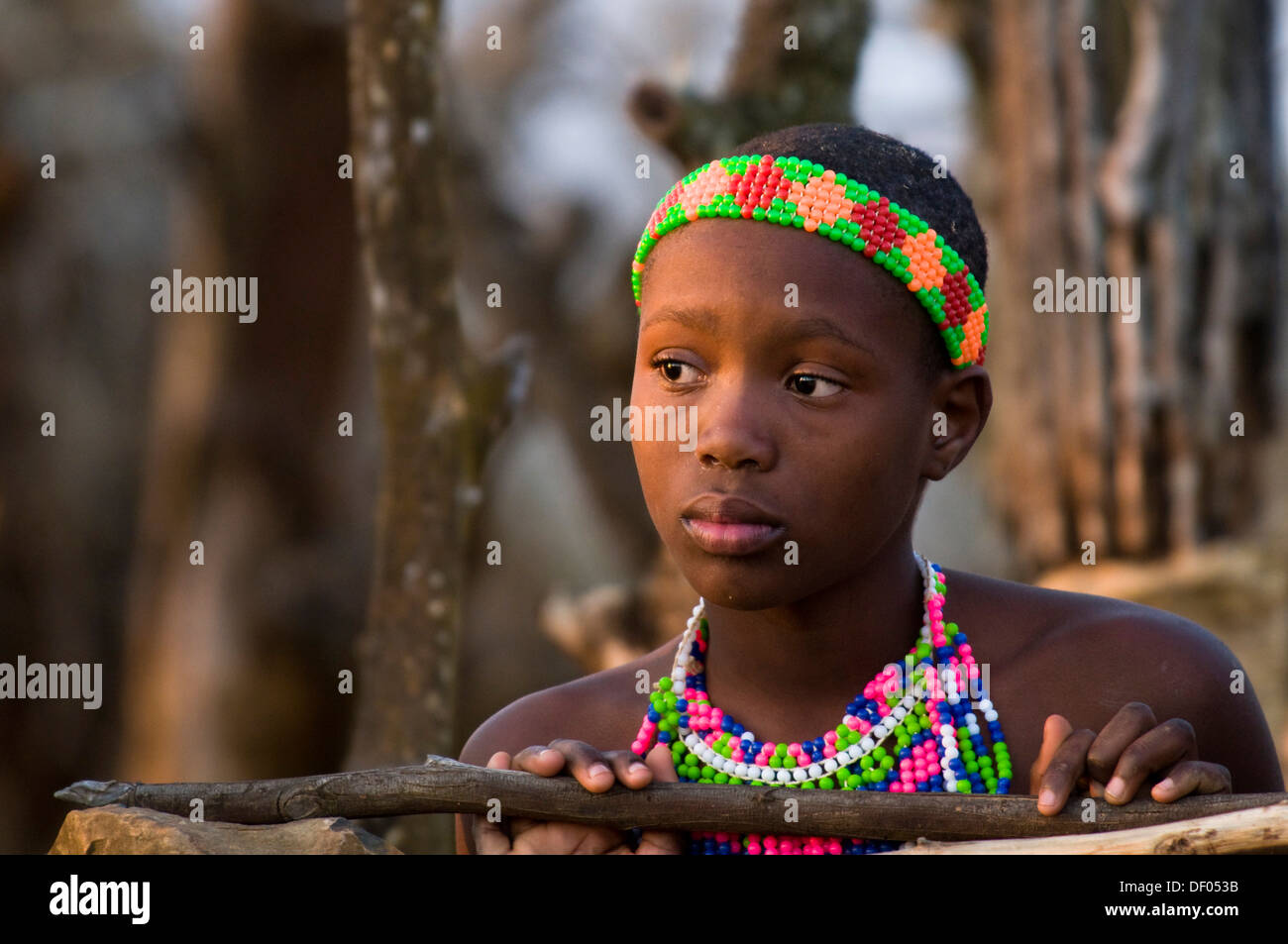 Dating a zulu girl