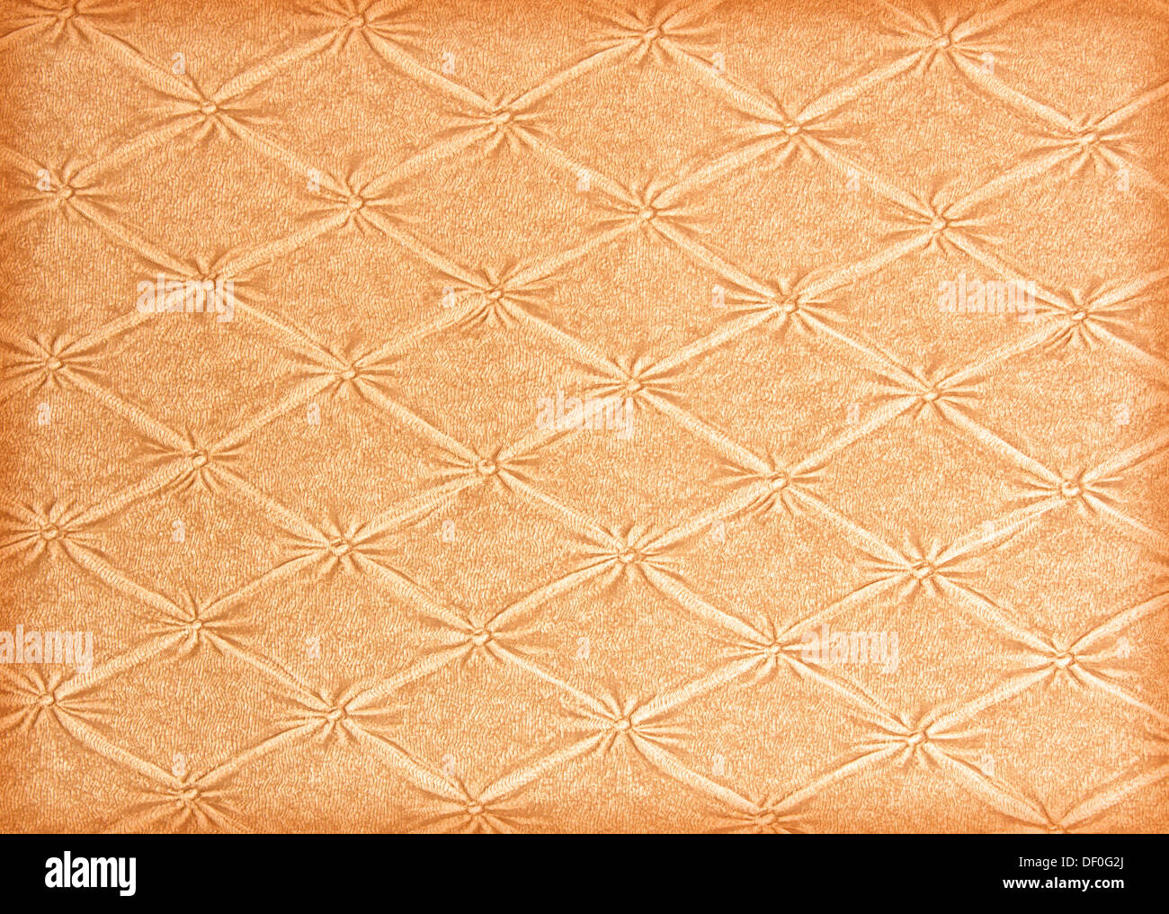 Background Wallpaper High Resolution The Interior Walls