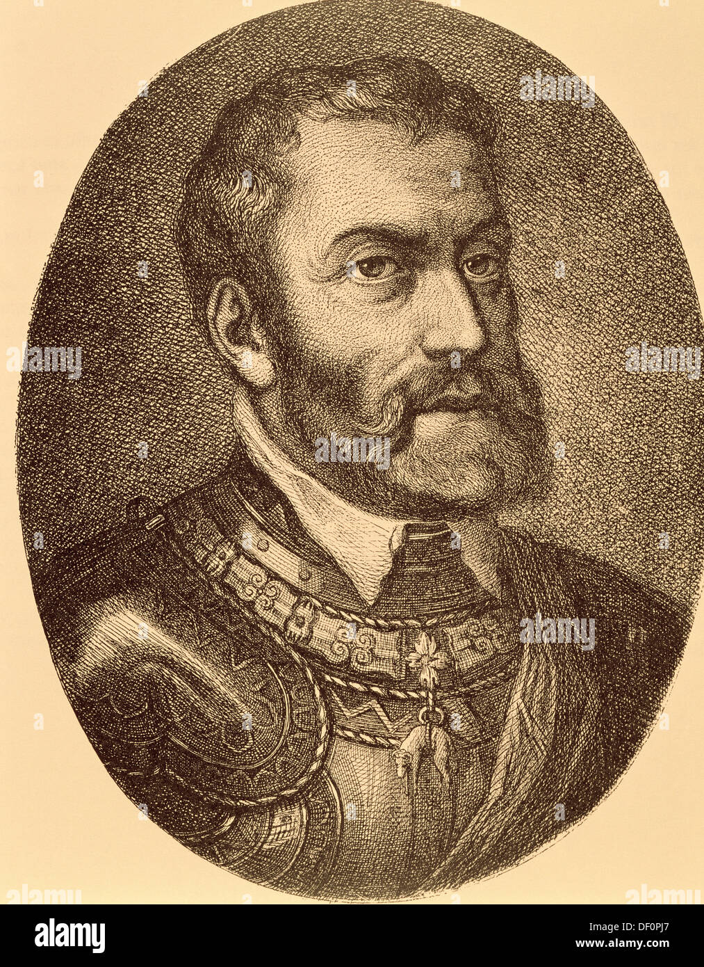 a biography of charles v the holy roman emperor Charles v, emperor of the holy roman empire, 1519-1556 the course of the reformation was determined in no small degree by the circumstance that the heirs of.