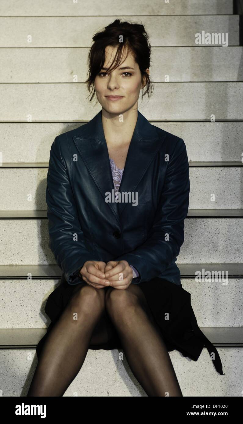 Parker Posey Stock Photos & Parker Posey Stock Images - Page 15 - Alamy