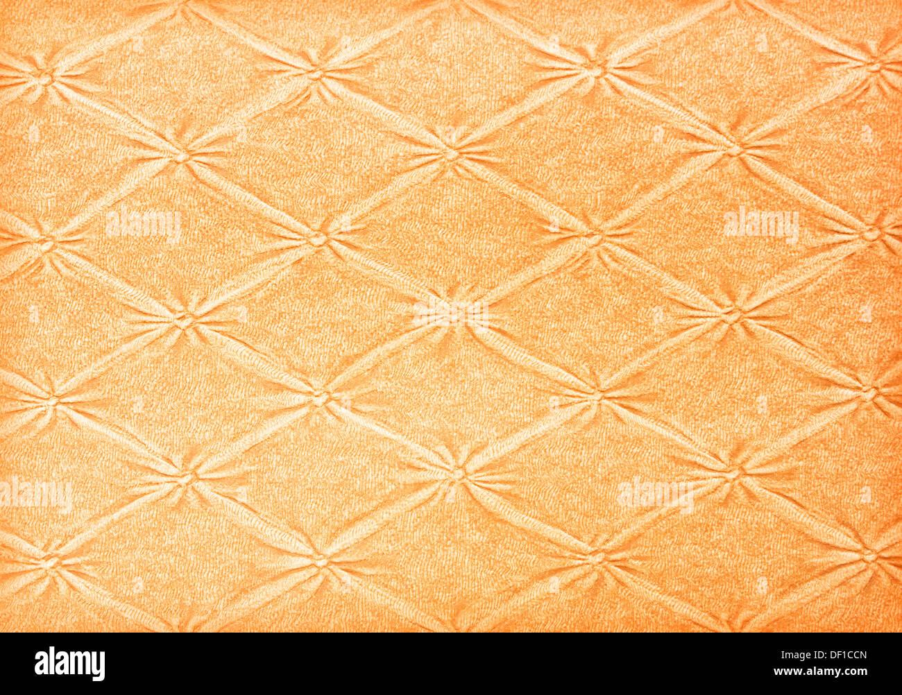 Grunge Wallpaper Stock Photos & Grunge Wallpaper Stock Images - Alamy