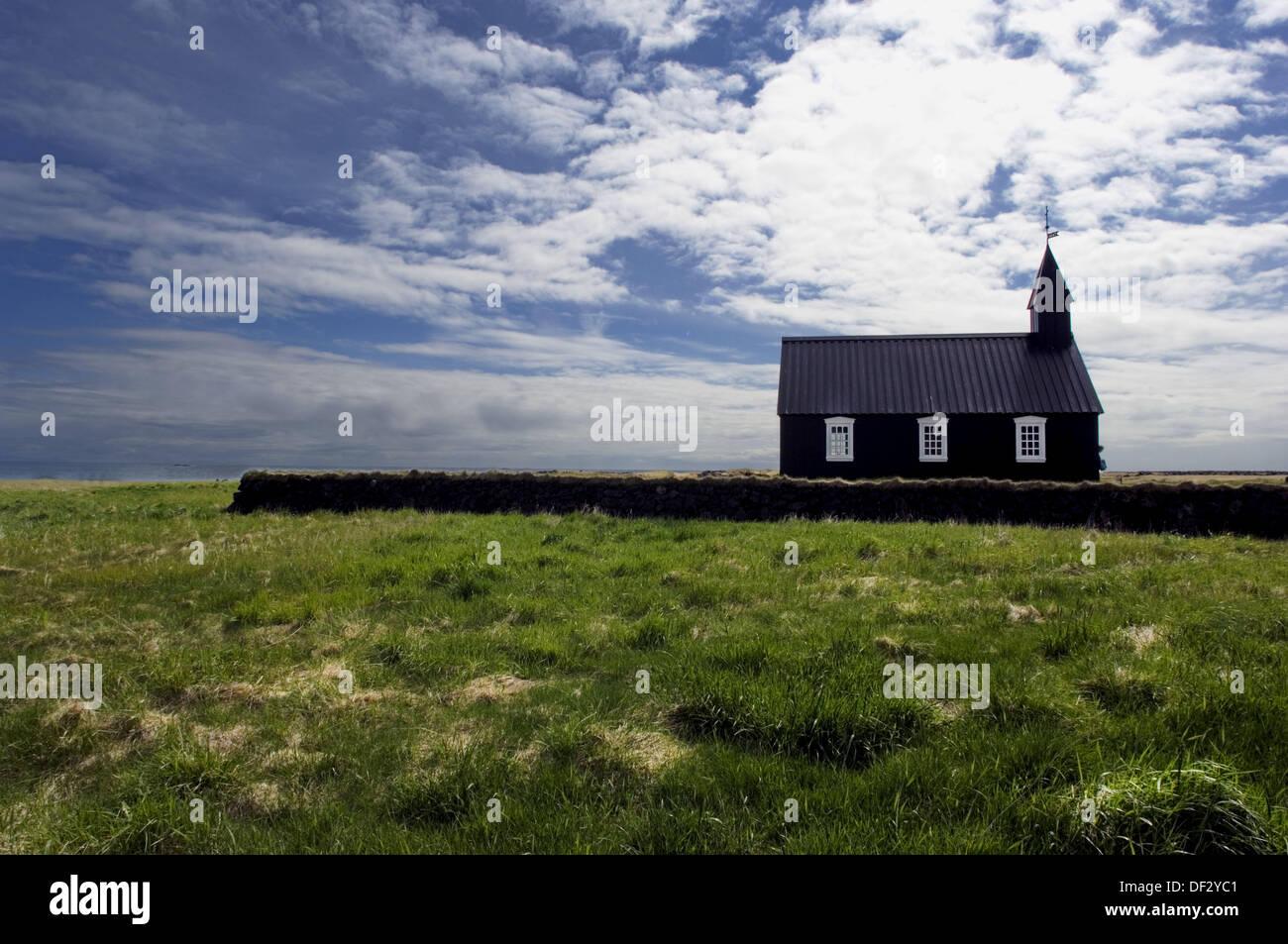 Isolation - Stock Image