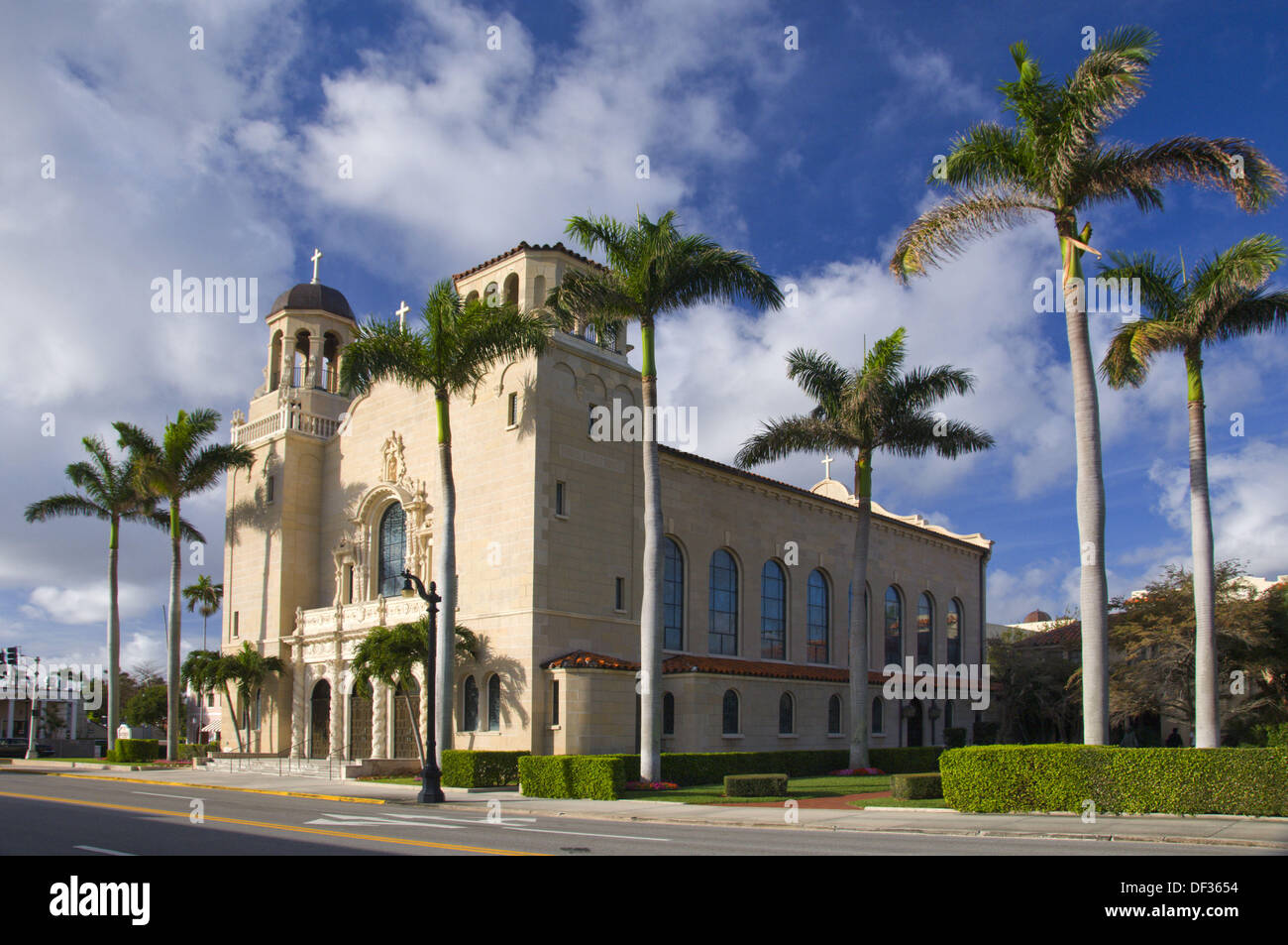 Catholic dating west palm beach florida