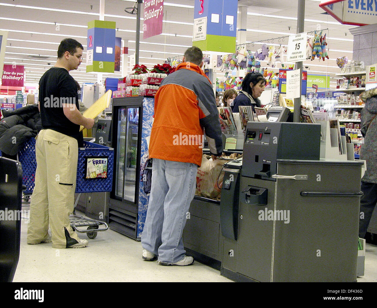 Kmart Stock Photos & Kmart Stock Images - Page 2 - Alamy