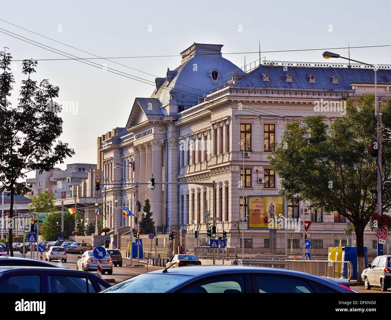 Uni Craiova