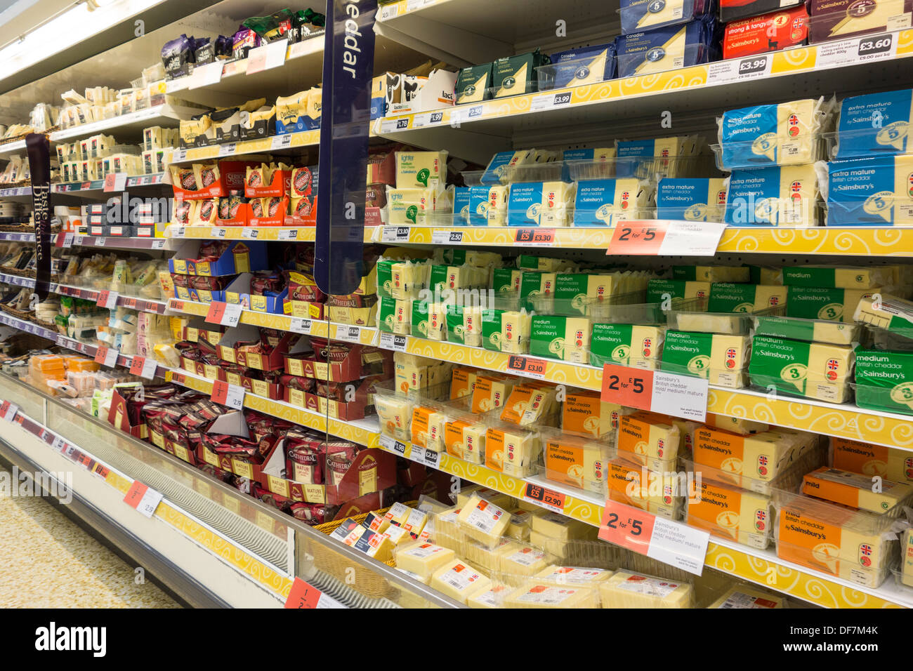 sainsburys supermarket essay The mission of sainsbury's supermarkets is to be the consumer's first choice for food, delivering products of outstanding quality and great service at a competitive cost through working faster, simpler and together.