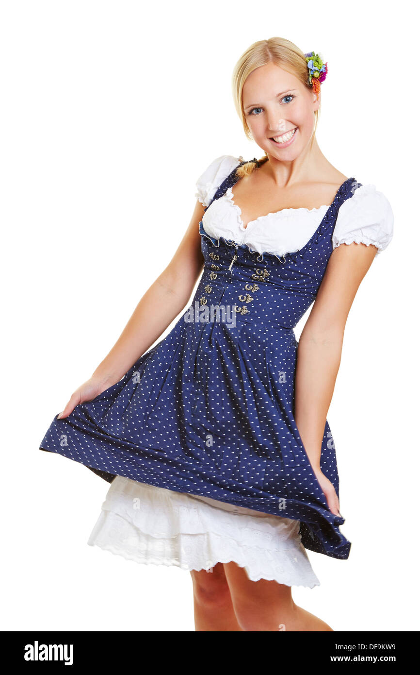 91433e210b38 Oktoberfest Dancing Stock Photos & Oktoberfest Dancing Stock Images ...