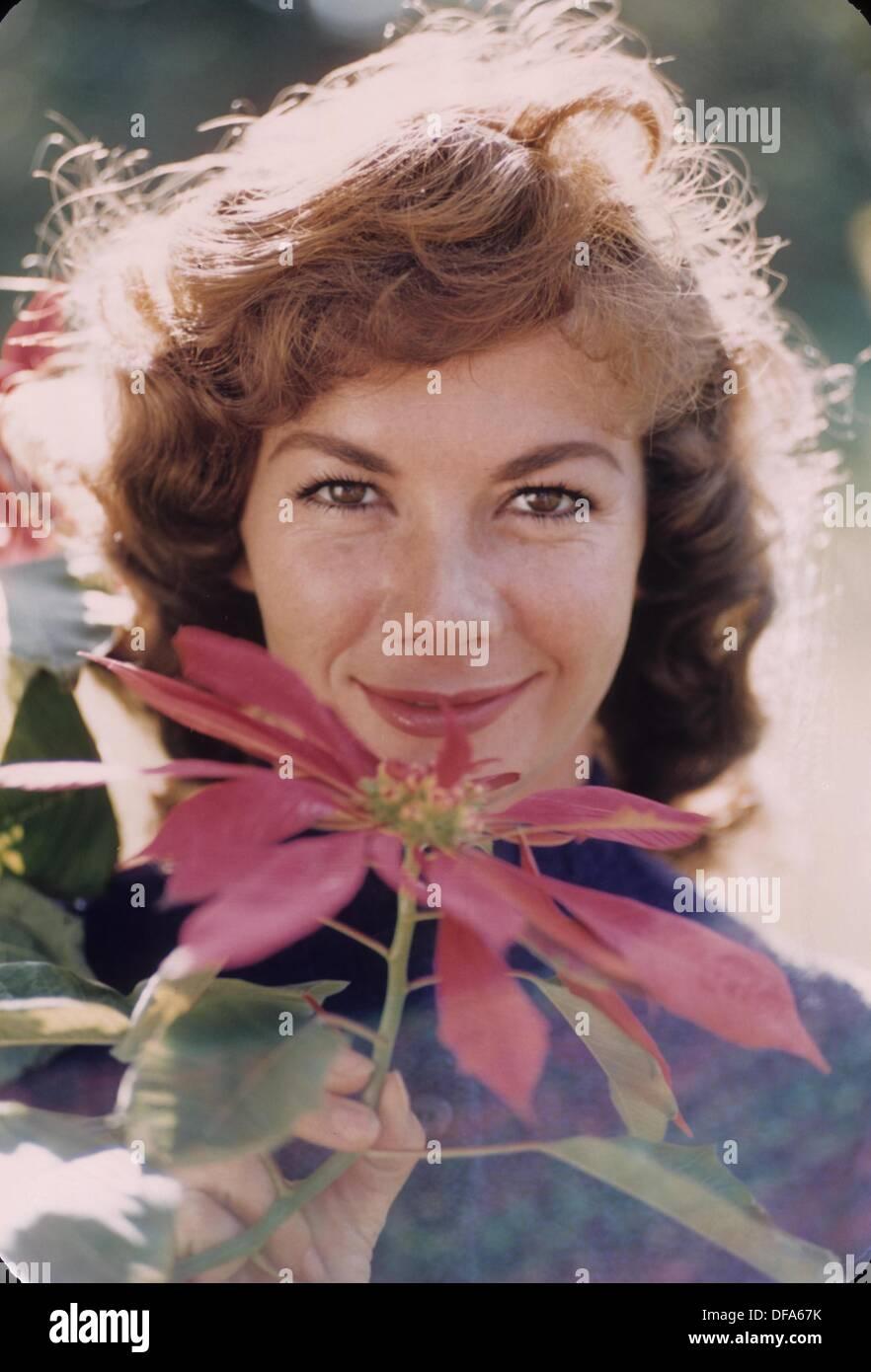 Rachelle Ann Go (b. 1986) pictures