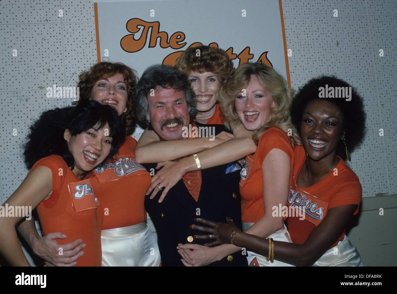 Patsy Byrne (1933?014),Cleo Ridgely Porno pics & movies Jill Wagner,Summer Strallen (born 1985)