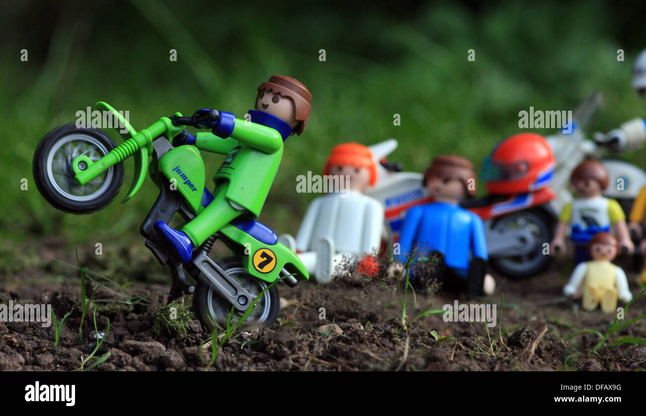 Action Figures Stock Photos Action Figures Stock Images Alamy