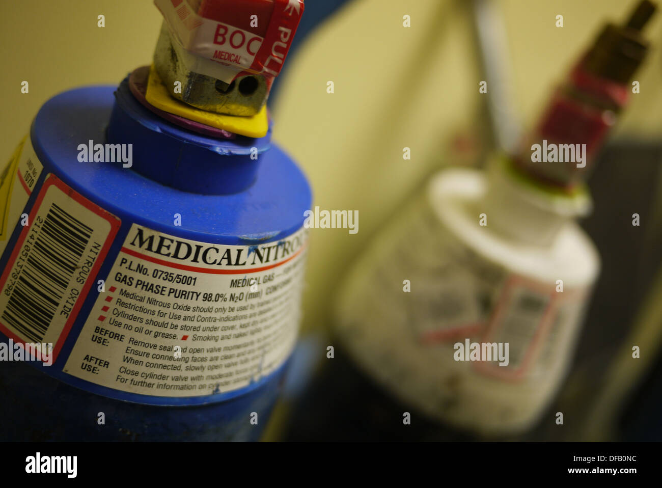 Nitrous Oxide For Sale >> Bottle Gas Stock Photos & Bottle Gas Stock Images - Alamy