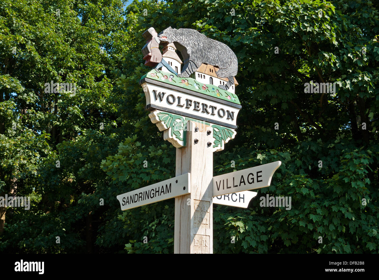 stunning wooden house signs norfolk signs