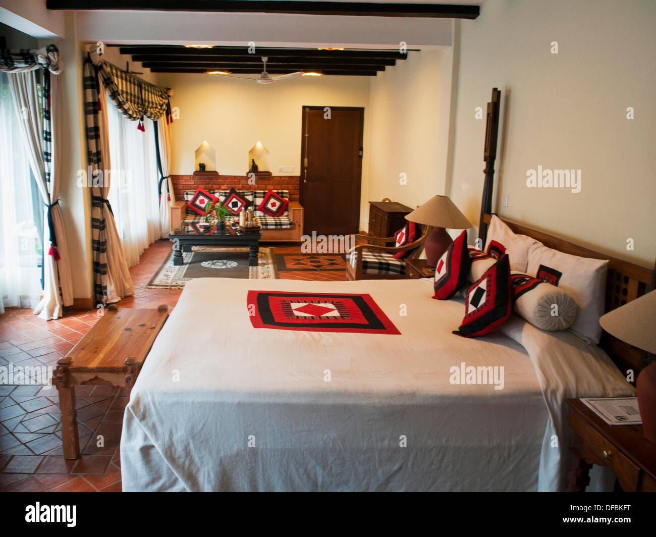 50 Nepali Interiors Ideas Kathmandu Nepal Nepal Travel