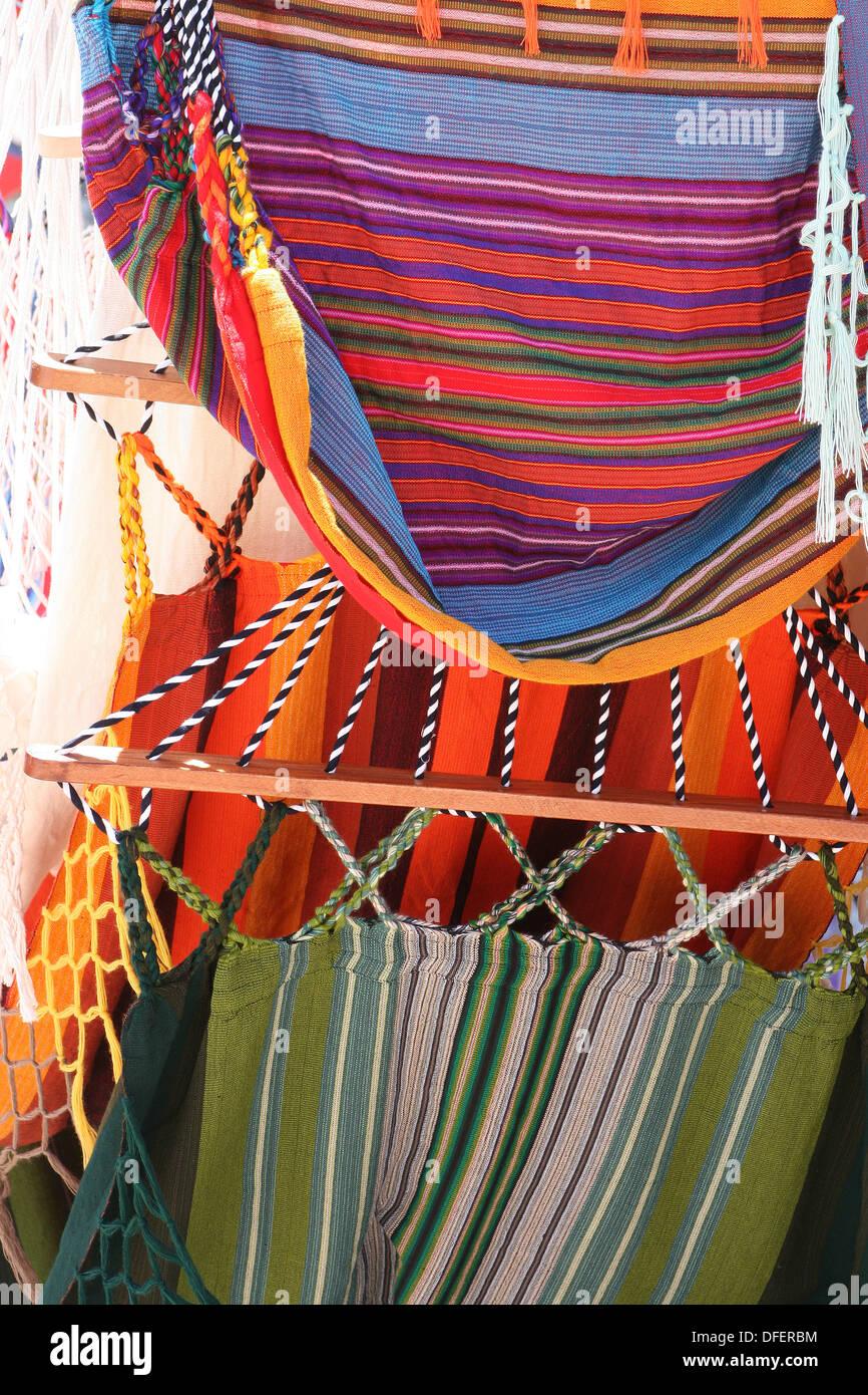 with diygs tarp gear hammocks materials from hammock diy pin bought supply handmade