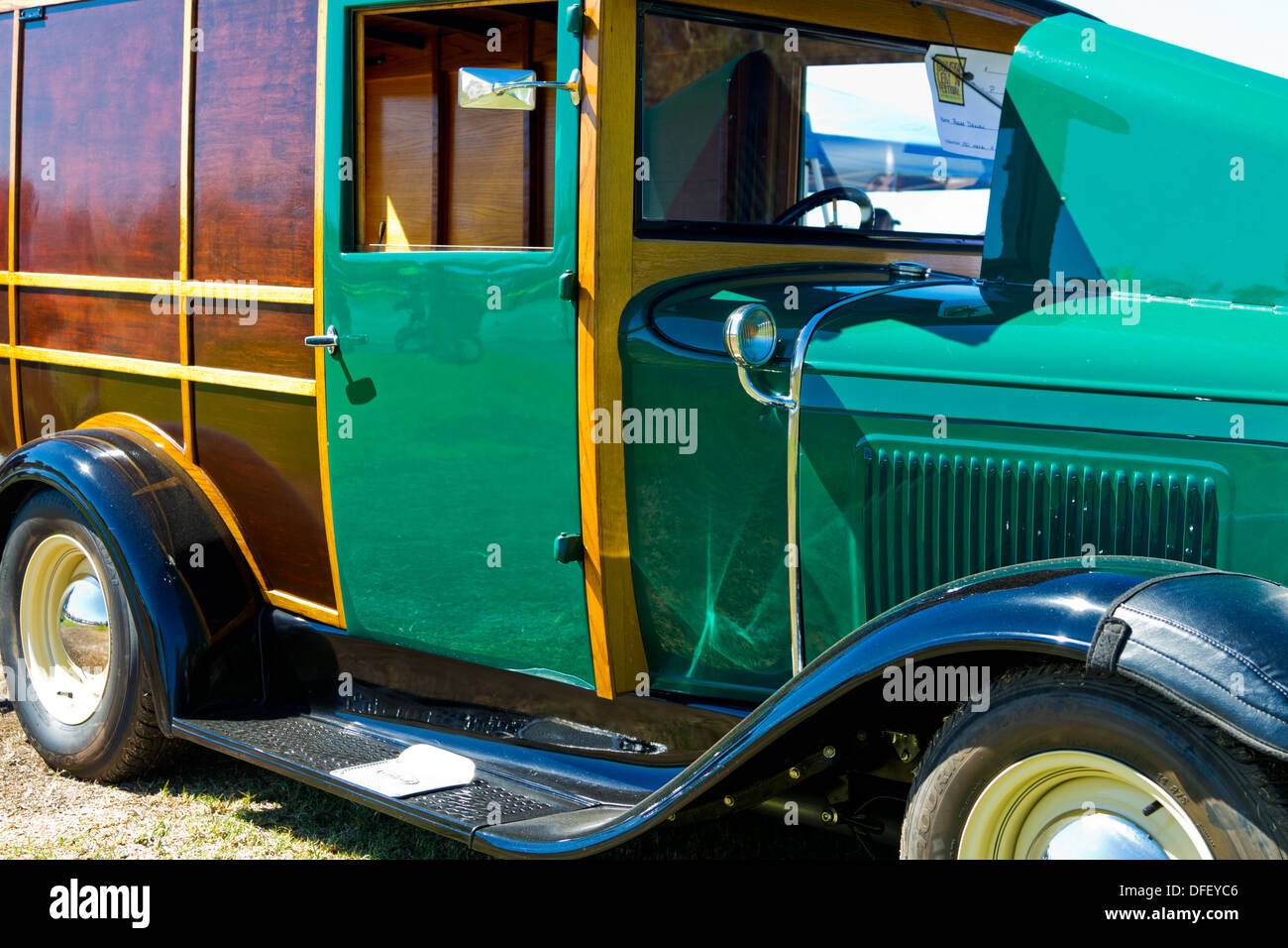 1931 Ford A Stock Photos & 1931 Ford A Stock Images - Alamy