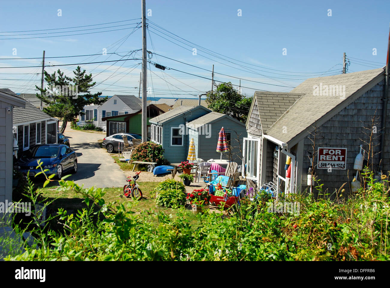 Outstanding Rental Cottages On The Beach At Dennis Port Cape Cod Best Image Libraries Sapebelowcountryjoecom