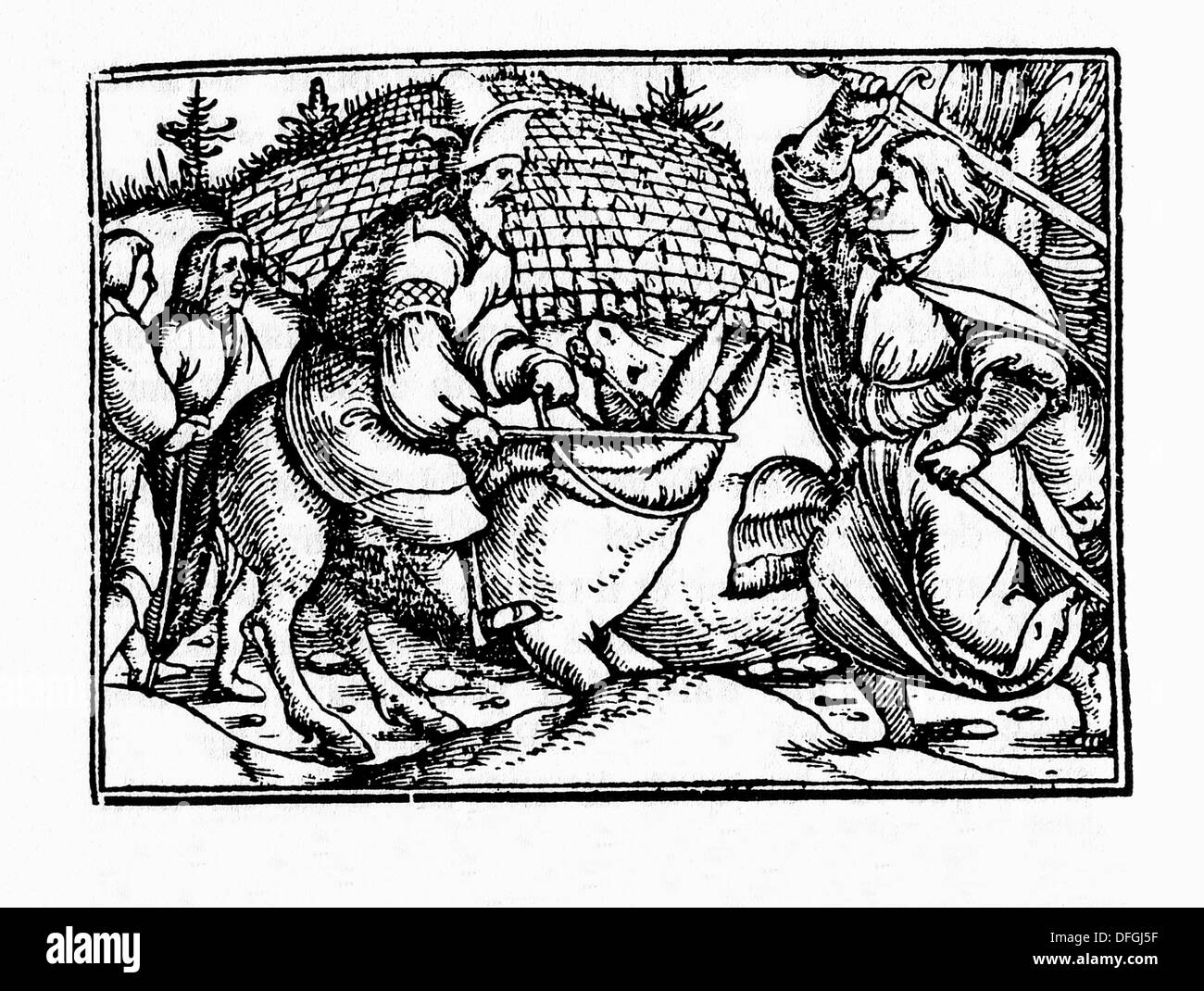 Balaam Stock Photos & Balaam Stock Images - Alamy