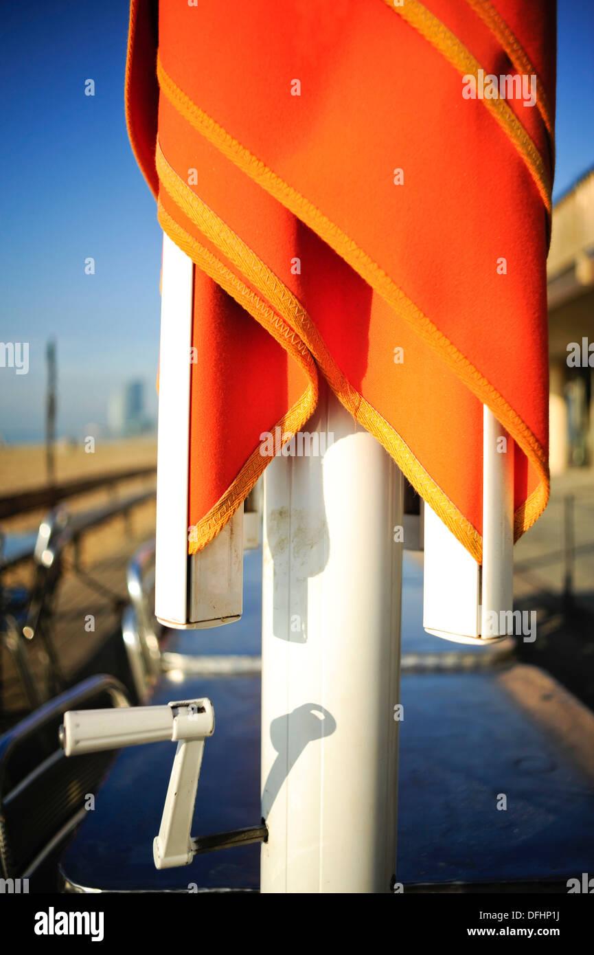 Barceloneta Bar Stock Photos Barceloneta Bar Stock Images