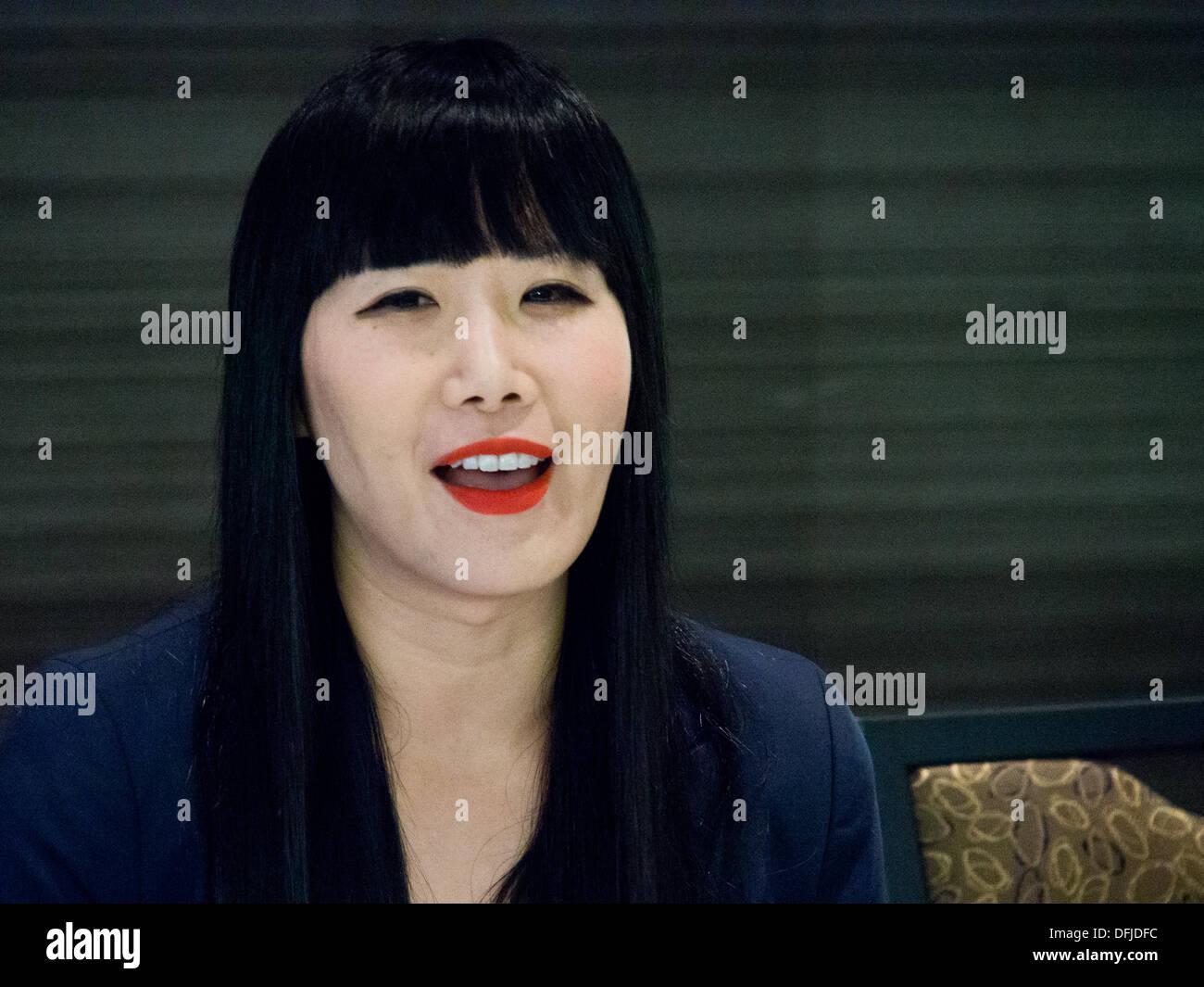 Vivian Bang Vivian Bang new pics