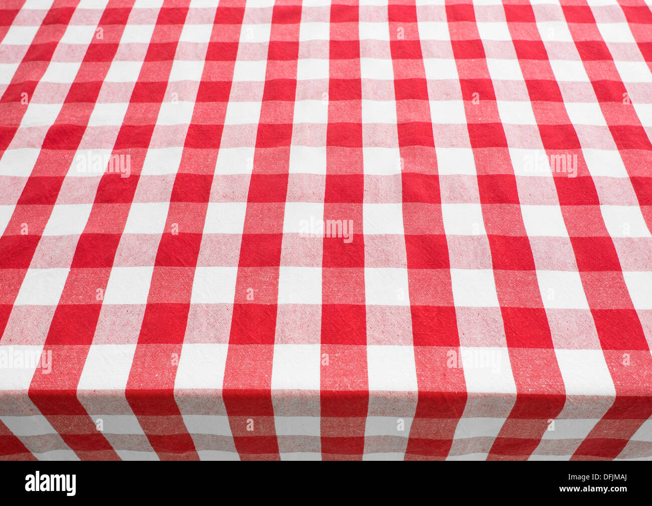 empty picnic table background covered stock photos empty picnic