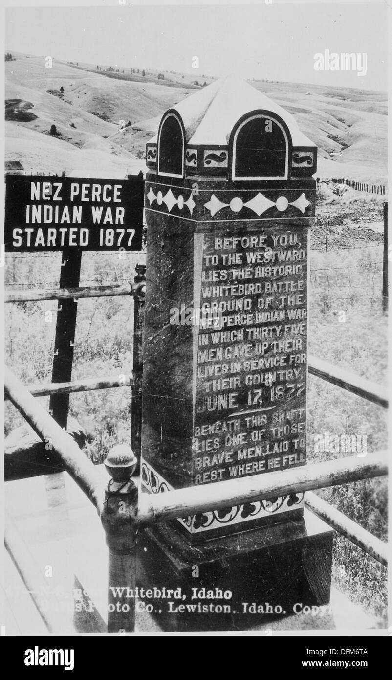 Indian Wars Stock Photos & Indian Wars Stock Images - Alamy