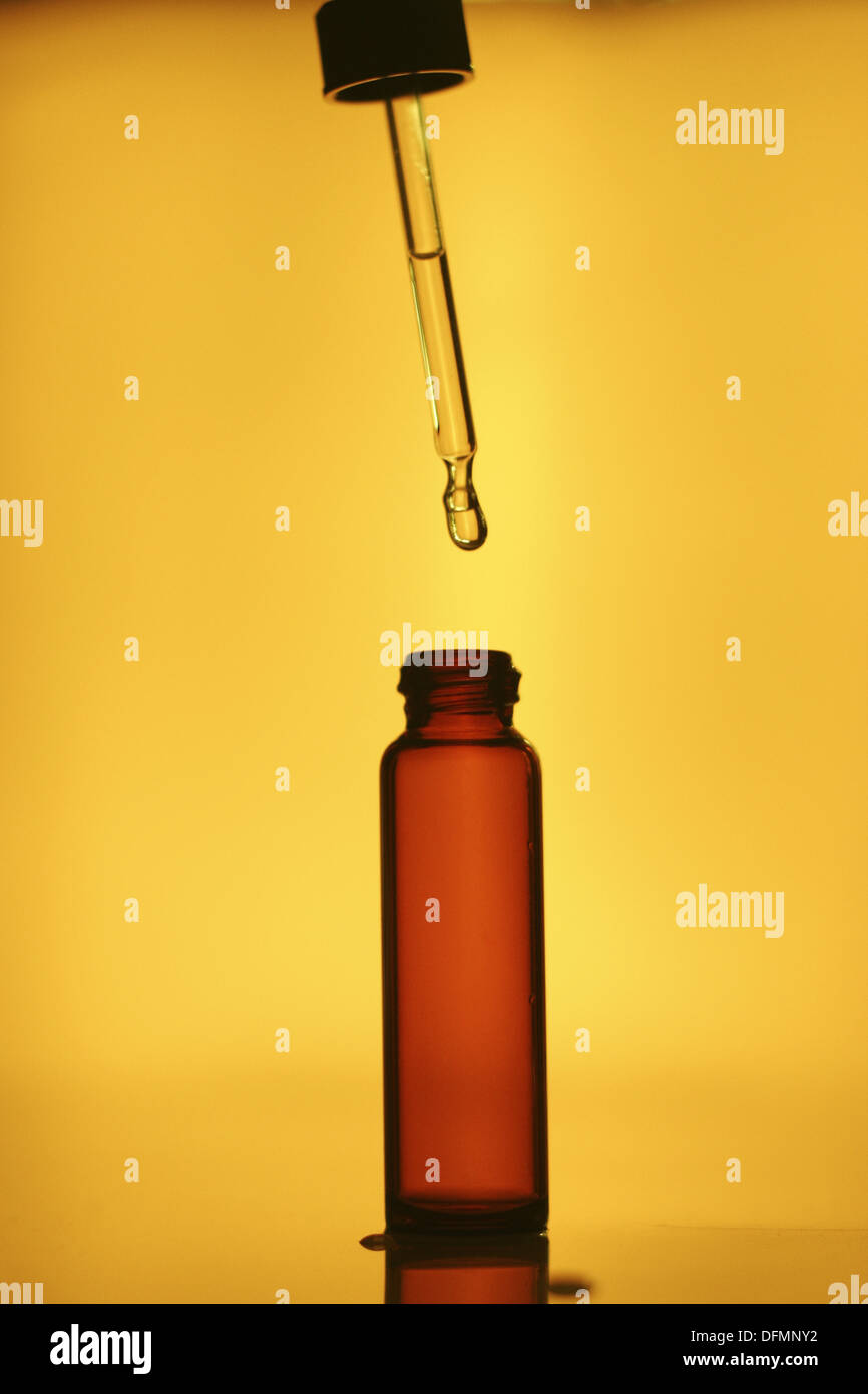 Amber Bach amber bach stock photos & amber bach stock images - alamy