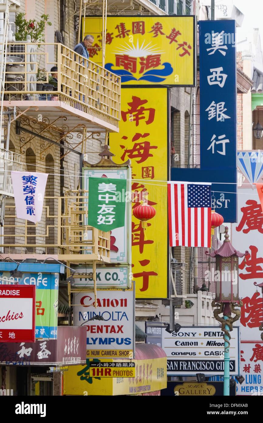 Visual Banners Miladunnabi Banners