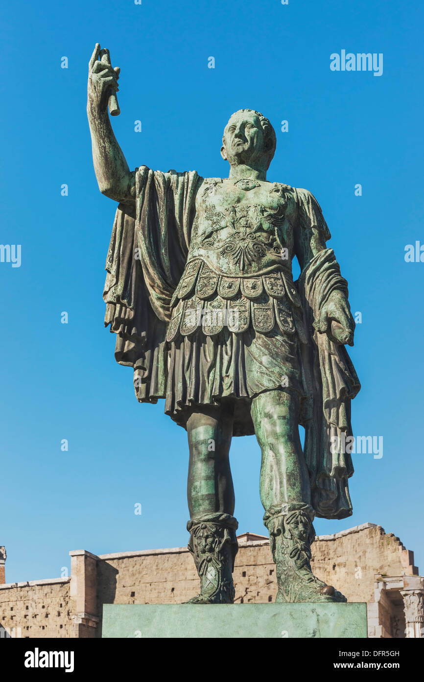 cobbler julius caesar and rome bro This user has published 46 listings view all listings latest from magnacarter.