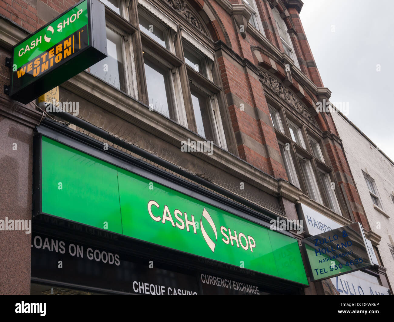 Cimb bank cash plus personal loan image 10