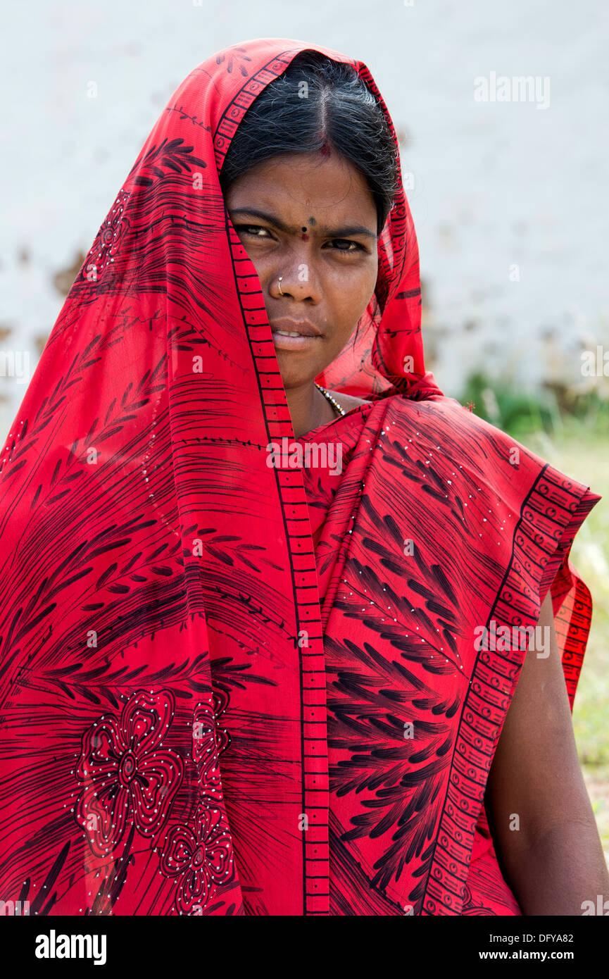 Can Nude teen girls of jodhpur not