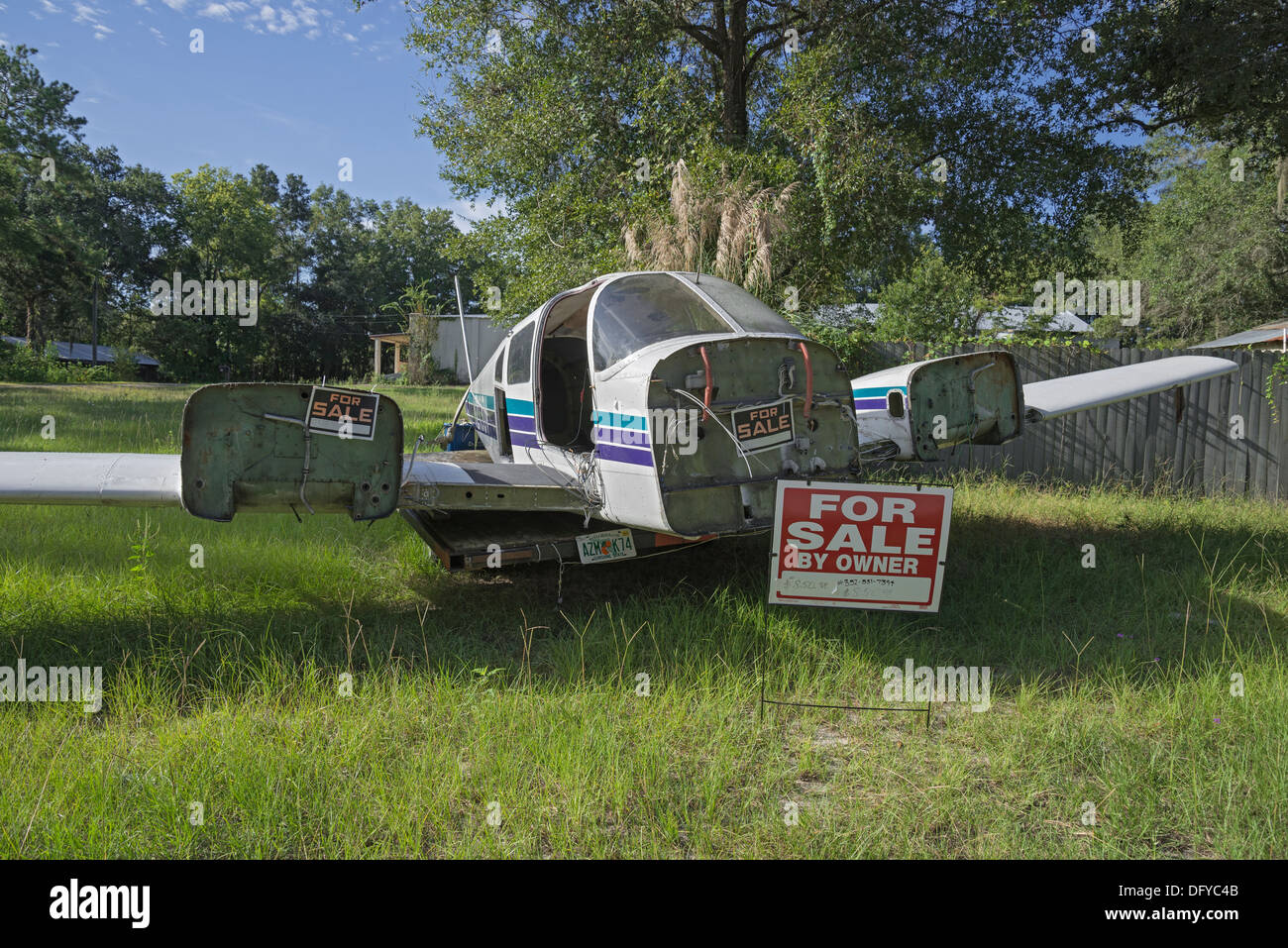 Airplane Parts Stock Photos & Airplane Parts Stock Images - Alamy