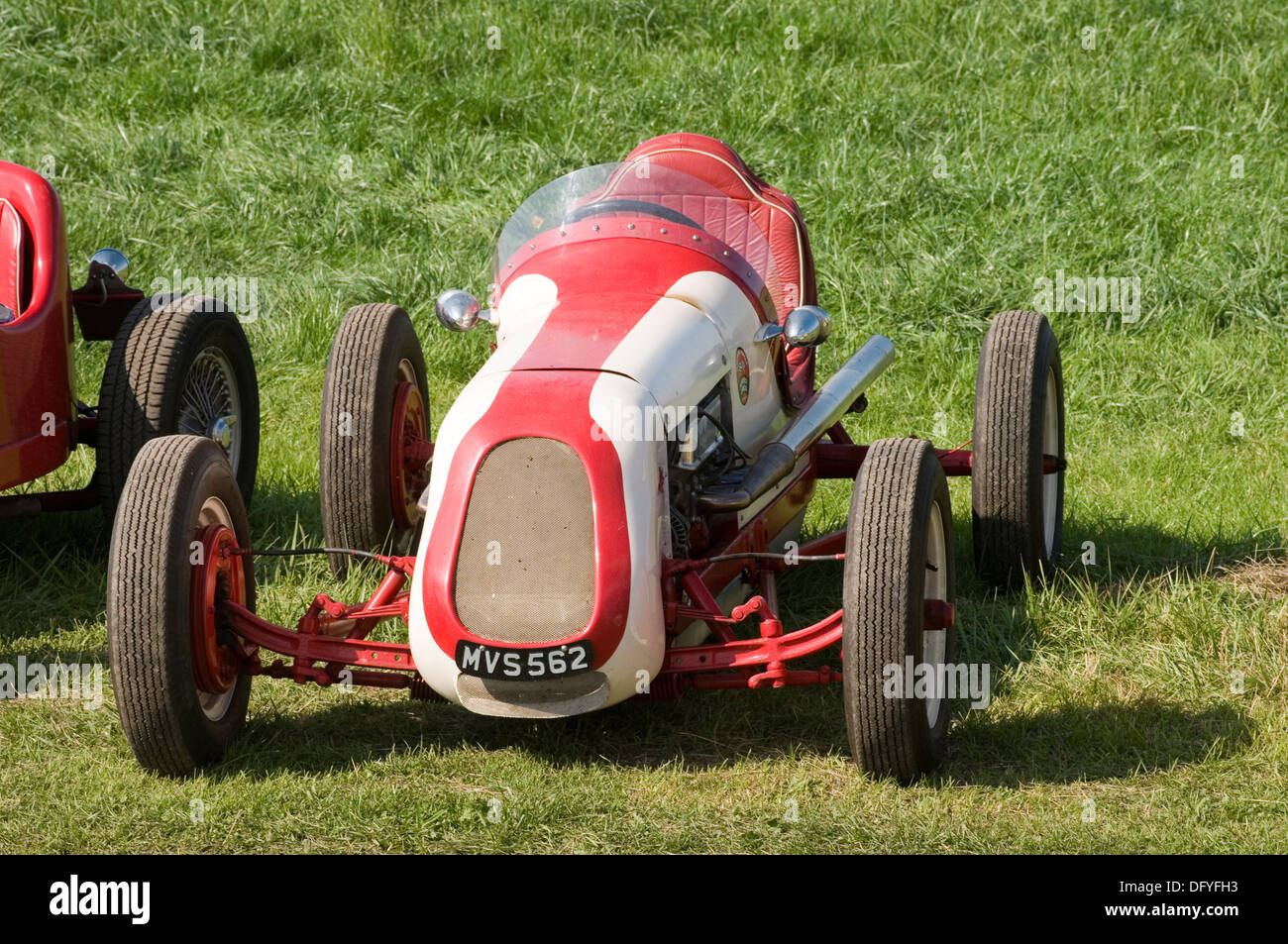 vintage sprint car cars old race racing indy cart track t retro ...