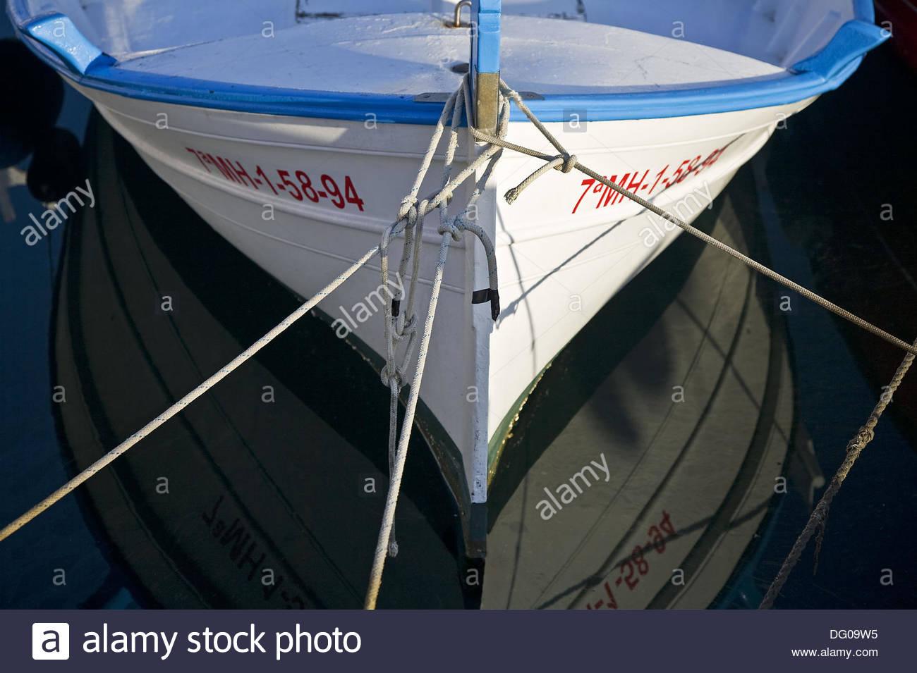 Catboat Stock Photos & Catboat Stock Images - Alamy