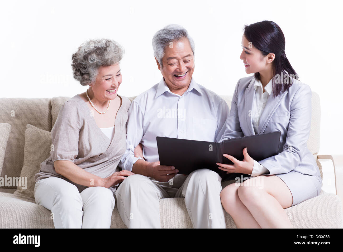 The United States Jewish Seniors Online Dating Service