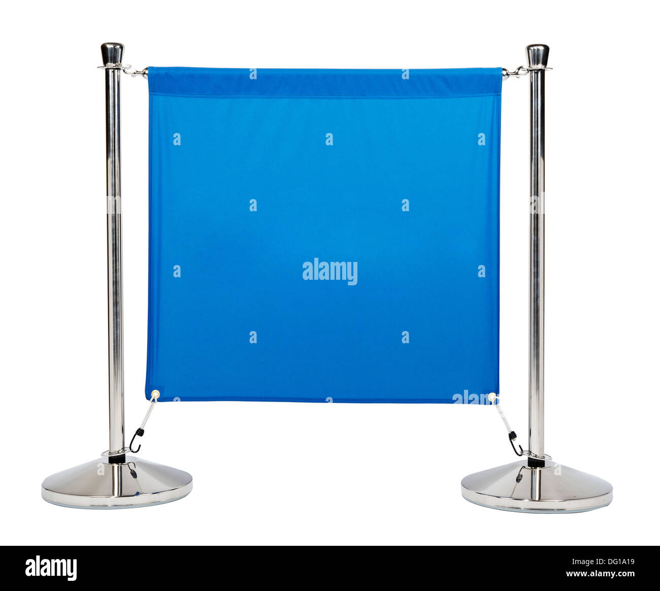 Barrier Post Stock Photos Amp Barrier Post Stock Images Alamy
