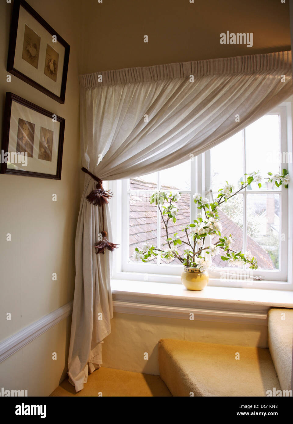 products multiple panelnickel nickel curtain colors indoor shatex wheat grommet and panel outdoor com ray hgmart uv sizes window protected in waterproofavailable single