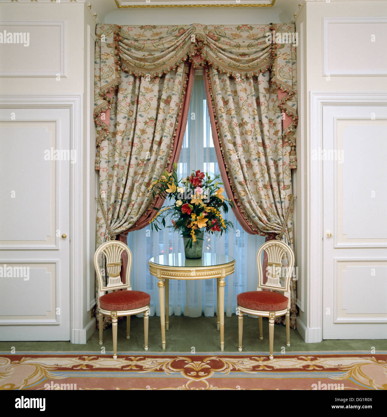 shades of choose online valances s drapes direct stock from roman in hotel to unlimited regal fabrics styles ws hp custom