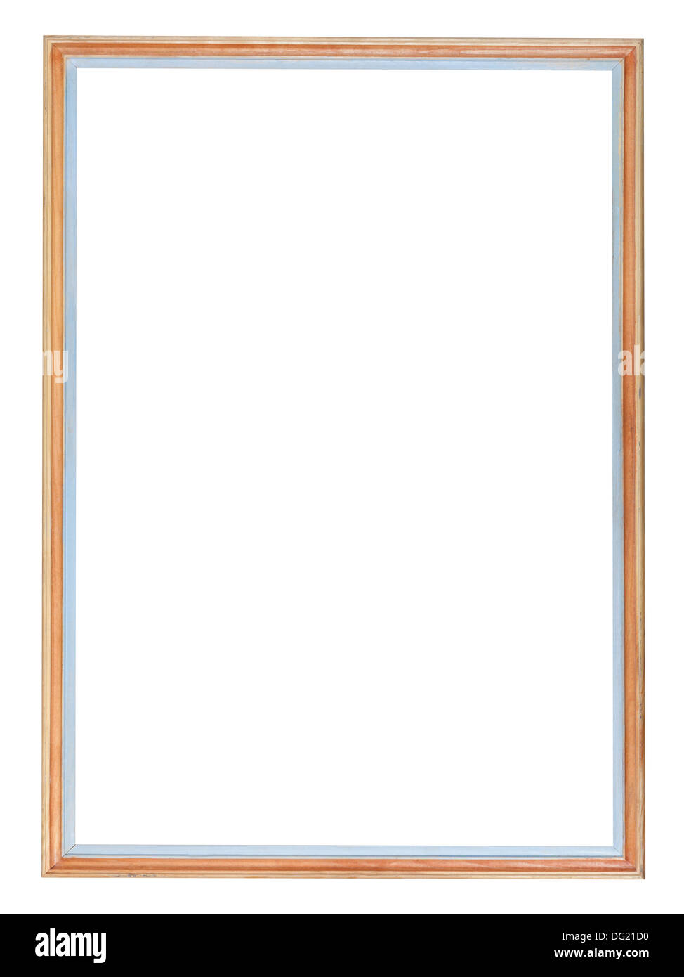 Contemporary Decorative Wood Frame Cutouts Gallery - Ideas de Marcos ...