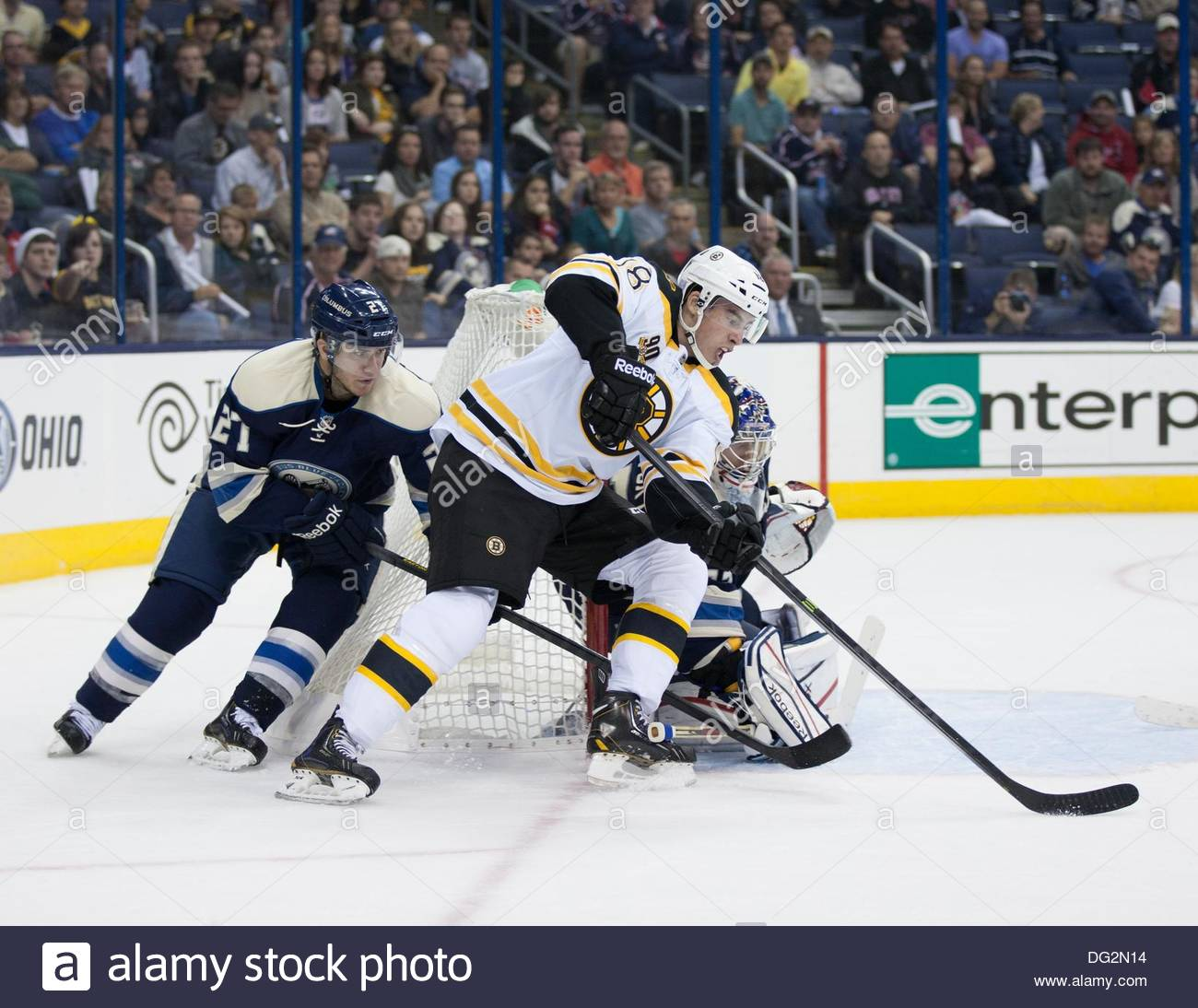 Reilly Smith Stock Photos & Reilly Smith Stock Images