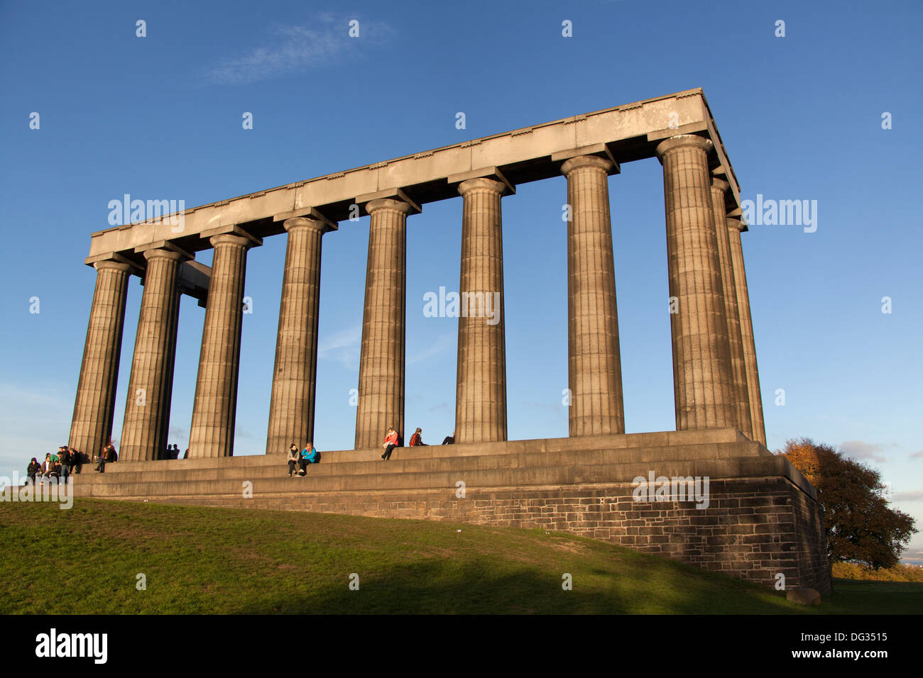 greek edinburgh