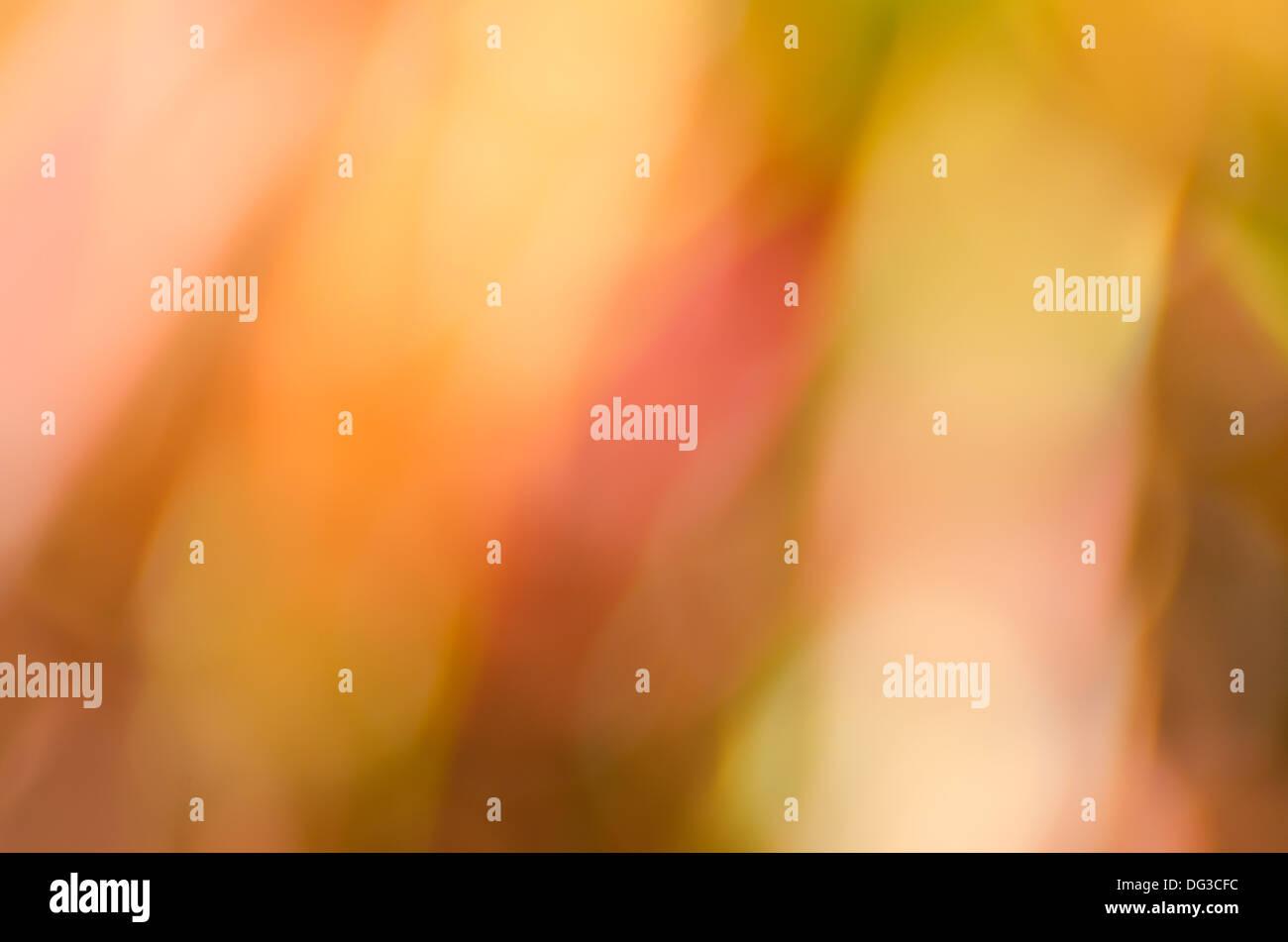 Background - Stock Image