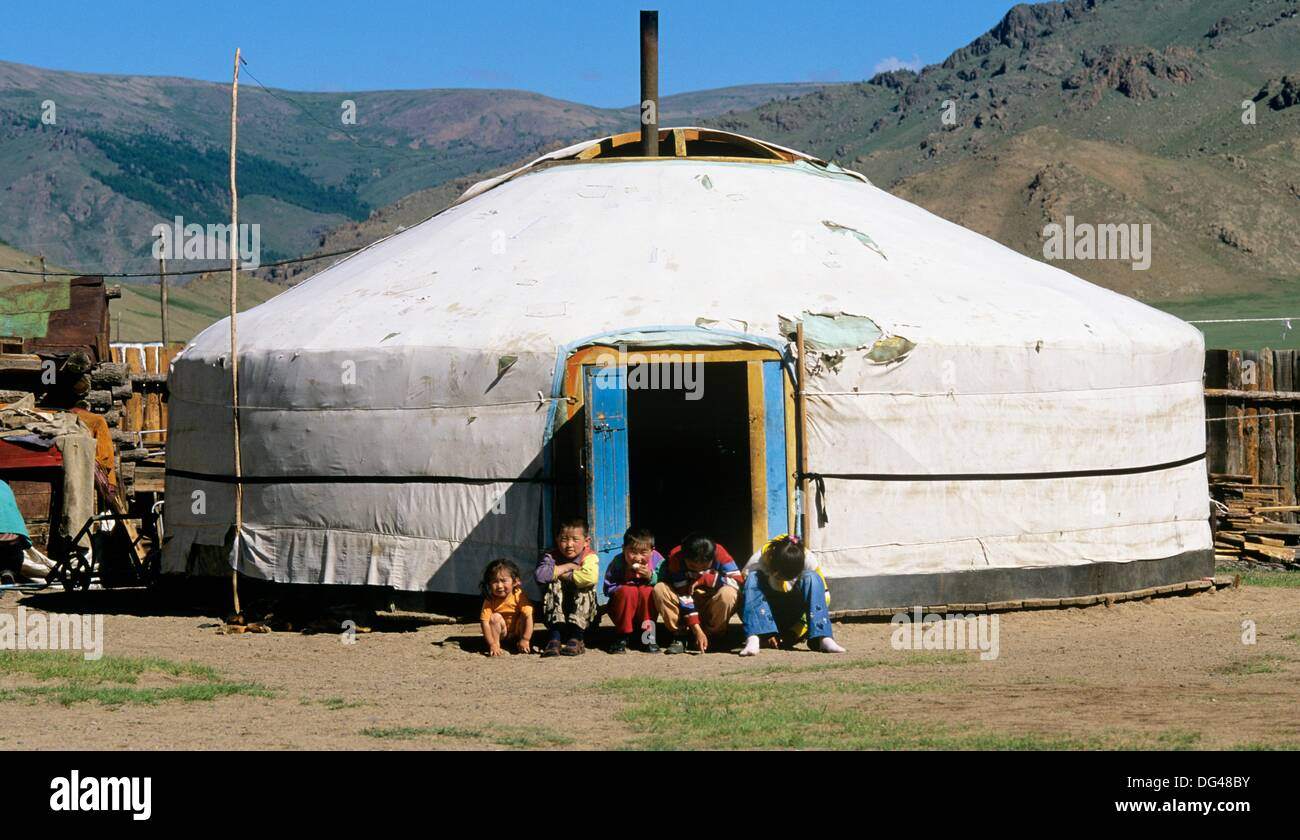 Mongolia A Yurt Is A Portable Bent Wood Framed Dwelling Structure Stock Photo Alamy See more ideas about yurt, yurt living, yurt home. https www alamy com mongolia a yurt is a portable bent wood framed dwelling structure image61560015 html