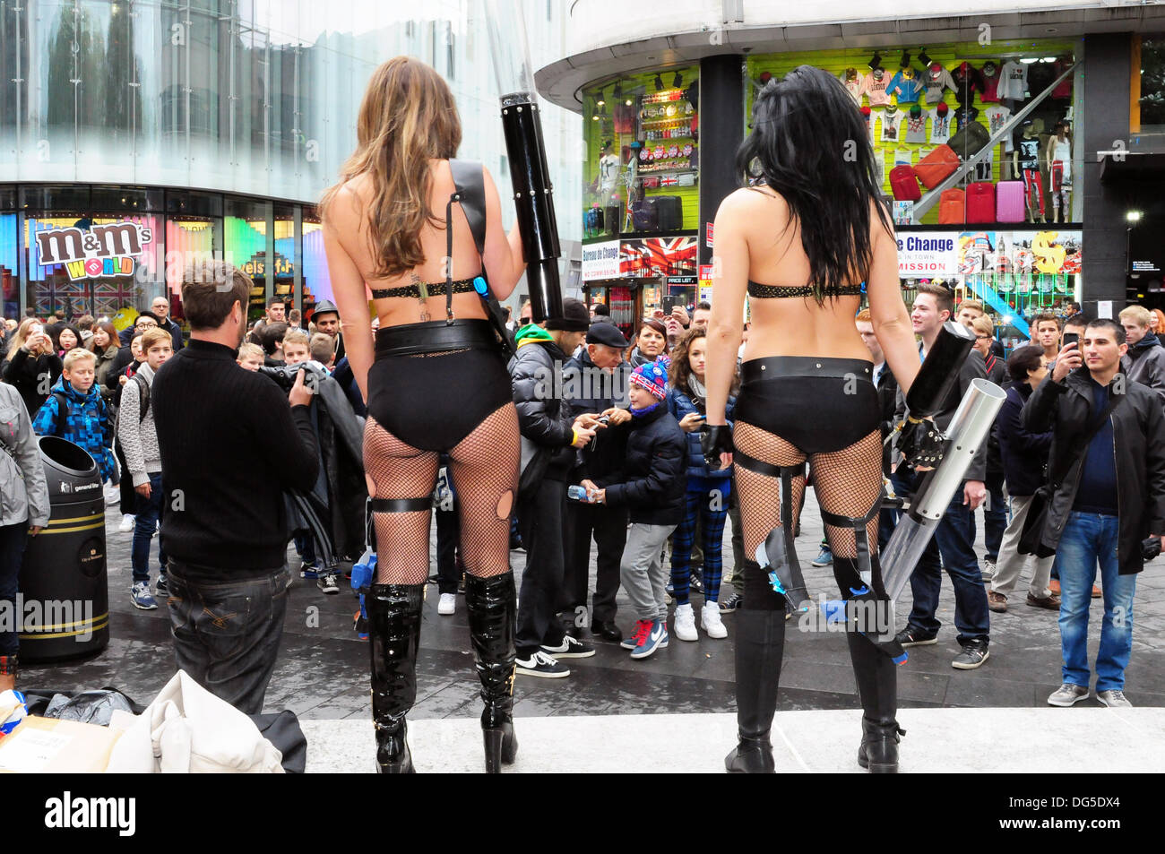 Celebrity Scarlet Bouvier naked (67 foto and video), Ass, Bikini, Boobs, legs 2017