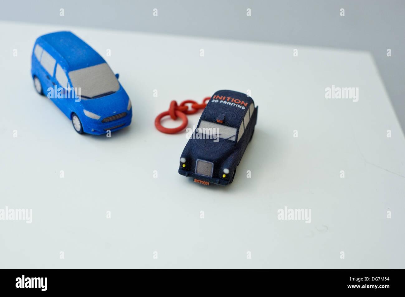 3d Printing Car Stock Photos & 3d Printing Car Stock Images - Alamy