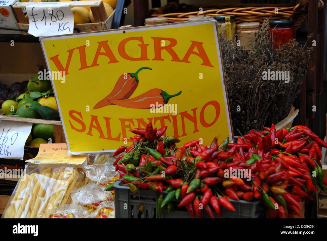Viagra Stock Photos & Viagra Stock Images - Alamy
